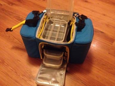 Maltišu somiņs, šādu iespējams dabūt šeithttp://www.sixpackbags.co.uk